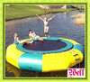 Best sale aqua trampoline