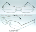 Kids eyeglasses frame (for Boys)