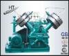 Air compressor (Diaphragm)