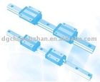 Linear Guide/ Linear rail