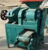 Professional charcoal powder press machine