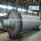 High Production Cement Mill Grinding Balls in Hot Sale!