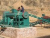 Henan Ruiguang Hot Sale Clay Brick Making Machine in India