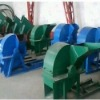 Hot Selling Disc Wood Chipper