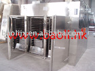 Model JB Series Tray Dryer