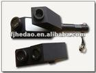 Professional manufacturer!! Gem Refractometer