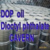 plasticizer DOP Dioctyl Phthalate DHEP DOP OIL for PVC