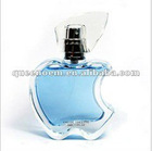 Fresh citrus mix perfume, men's perfume, men perfume blue, sexy men perfumes