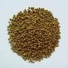 eco-friendly P2O5 28% seabird guano fertilizers
