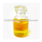 Vitamin D3 Oil Feed Grade