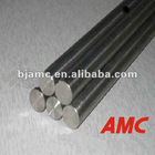 Pure Molybdenum Bar and Rod price