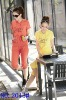 2012 lwoman's sweet vogue clothing suits