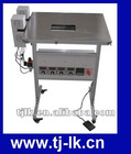 YCD-2 card spot bonder (Spot bonding Machine,spot bonder,spot welder )