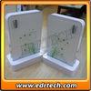 WHDI Stick R8801+Receiver S8802