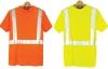 EN471 Coolmax T-shirt