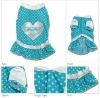 New style fashional dog clothes,Various High Quality Dog Clothes ,Fashion knitted dog clothes