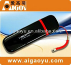 Low price--3g data card android