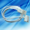 data sync USB cable/charging data cable for iphone ipad ipod