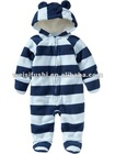 Design Newborn Baby Clothing Baby Clothes from China