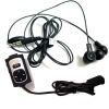 Mobile Phone Hands-free (AD-41+HS-20 )