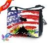 17.5 inch Nylon Laptop Bags