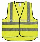 safety vest(SV105)
