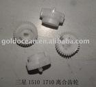 manufactory selling fuser gear 1710/gear 1710/fuser gear assembly 1710