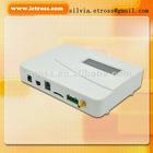 GSM PSTN Gateway / FWT / FCT / Terminal