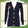 2012 Female fancy wholesale cardigans KTW07#