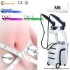 High Quality M6 Ultrasonic Slimming Equipment