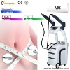 High Quality M6 Ultrasonic Slimming Equipment