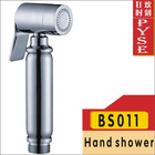 WS011 brass bidet spray,shattaf,hand spray, toilet bidet, shattaf bidet spray,shower head