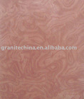 chinese stone tiles