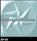 Decorative wall tile,art wall,ceramic wall tiles