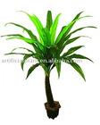 Man-made Plant