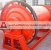 Reliable quality Ball Mill price-competitive in China