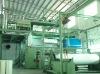 1.6m,2.4m,3.2m pp spunbond nonwoven fabric machine