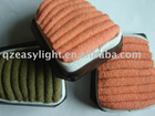 Abrasive honed brush, Abrasive brush, Abrasive tools