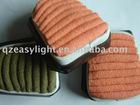 Abrasive honed brush, Abrasive brush, Abrasive tools