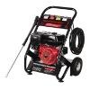 Gasoline pressure washer RWGEC-30220( 13HP )