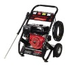 Gasoline pressure washer RWGEC-30220( 13HP )