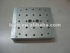 SINGLE-ROW BALL BEARING LINEAR STAGE