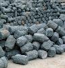 Grey Basalt natural stone