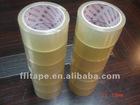 clear bopp tape