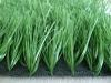 Artificial grass BS50416580 for garden