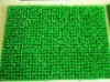 Grass Mat,turf grass,artificial grass,henroost mat