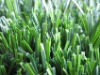 ARTIFICIAL LAWN ,S TYPE GRASS