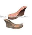 lady cork sole