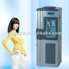 Water Dispenser(HN-CRP-CI-68)