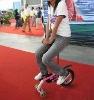 2011 new model children balance bike